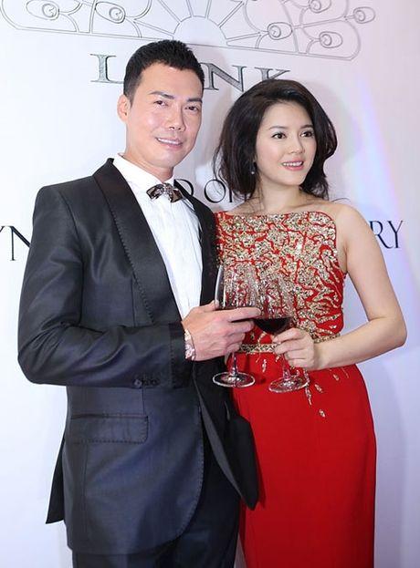 Nguong mo tinh ban giua Ly Nha Ky cung dan sao 'khung' quoc te - Anh 12