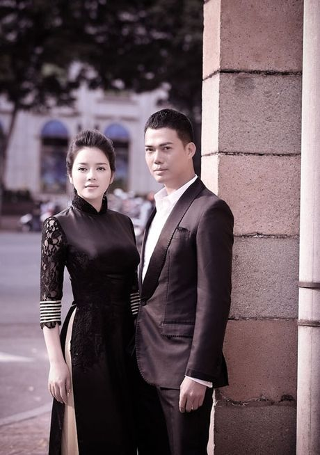 Nguong mo tinh ban giua Ly Nha Ky cung dan sao 'khung' quoc te - Anh 13