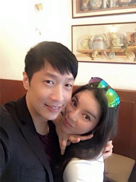 Nguong mo tinh ban giua Ly Nha Ky cung dan sao 'khung' quoc te - Anh 6