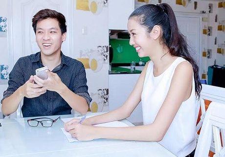 Phuong Linh can hoc hoi gi o Thuy Van de toa sang tai Miss International 2016? - Anh 2