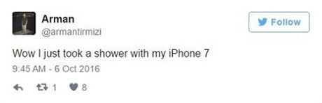 Trao luu gay sot gioi tre choi troi: Vua tam vua su dung iPhone 7 - Anh 5