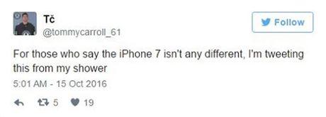 Trao luu gay sot gioi tre choi troi: Vua tam vua su dung iPhone 7 - Anh 9
