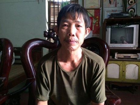Hung Yen: Nhieu uan khuc xung quanh viec tam dinh chi 1 vu an 'Co y gay thuong tich' - Anh 4