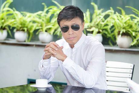 Thu Minh, Ha Ho va dan sao Viet chung tay ung ho dong bao mien Trung - Anh 2