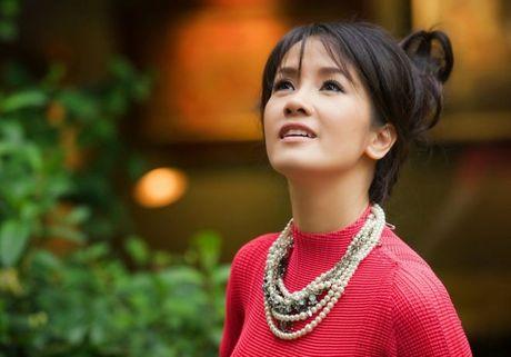 Thu Minh, Ha Ho va dan sao Viet chung tay ung ho dong bao mien Trung - Anh 4