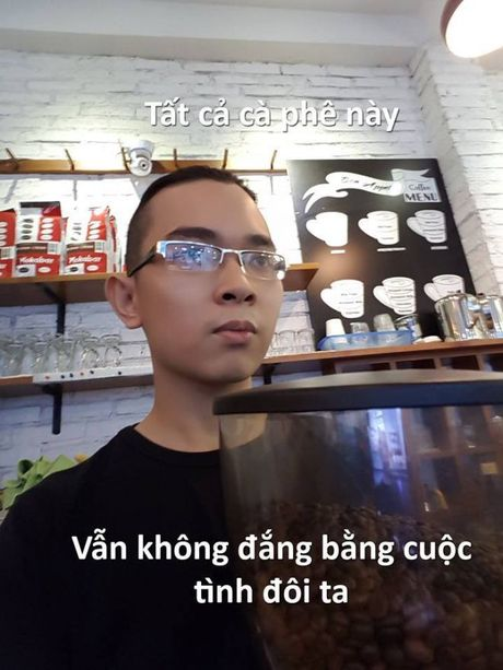'Can loi' voi trao luu che anh 'cai gi cung noi ho duoc long FA' hot nhat facebook - Anh 10