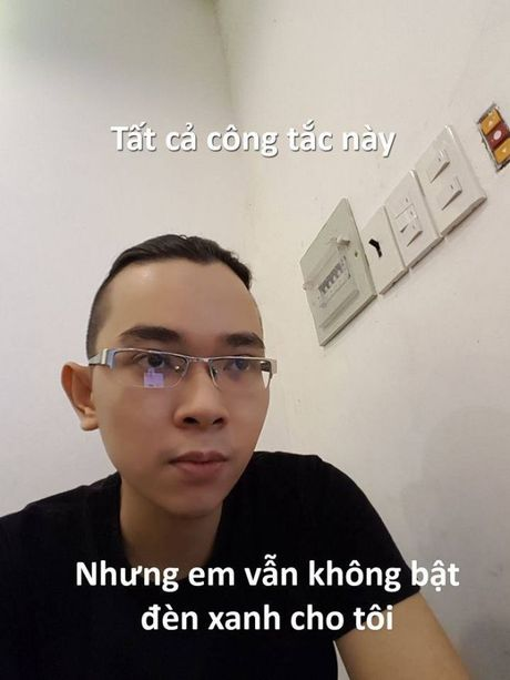 'Can loi' voi trao luu che anh 'cai gi cung noi ho duoc long FA' hot nhat facebook - Anh 14