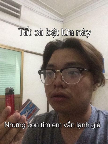'Can loi' voi trao luu che anh 'cai gi cung noi ho duoc long FA' hot nhat facebook - Anh 3