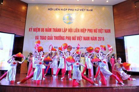 Phat huy pham chat 'Tu tin - Tu trong - Trung hau - Dam dang' - Anh 6
