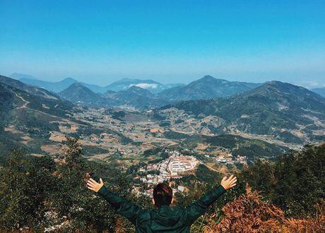 Kinh nghiem kham pha Sa Pa tron ven trong 24 gio - Anh 7