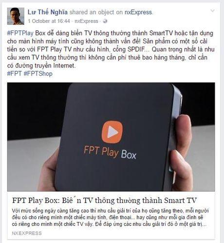 7 ly do nen so huu ngay FPT Play Box tai FPT Shop - Anh 3