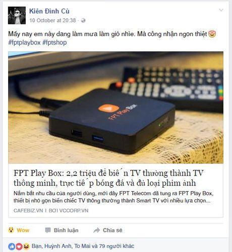 7 ly do nen so huu ngay FPT Play Box tai FPT Shop - Anh 4