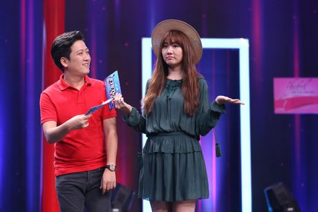 15 game show dang co Tran Thanh - Truong Giang tham gia - Anh 11