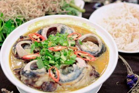 5 mon an niu chan du khach o Phu Yen - Anh 4