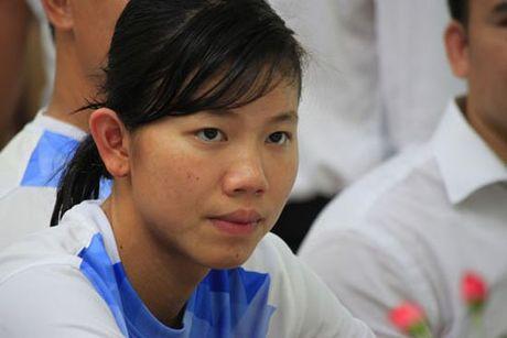 Anh Vien khon kho vi HLV va cong tac quan ly - Anh 1