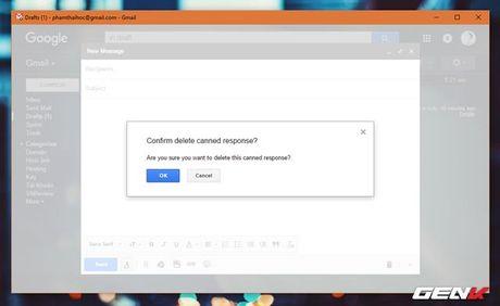 Huong dan tao va chuyen doi qua lai nhieu chu ky trong Gmail - Anh 9