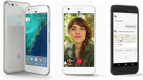 """""""Diem mat"""" 8 smartphone tot nhat nam 2016 - Anh 4"""