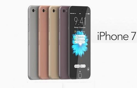 """""""Diem mat"""" 8 smartphone tot nhat nam 2016 - Anh 6"""