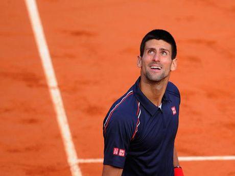 Kiem bon moi nam, Federer, Djokovic, Nadal dung tien de lam gi? - Anh 3