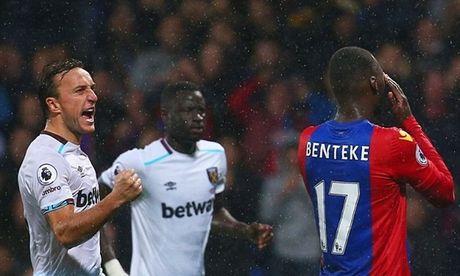 Doi hinh te nhat vong 8 Premier League: Lai la Pogba - Anh 3