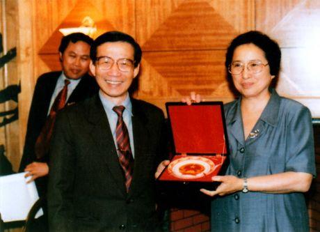 GS Vu Dinh Cu va hoi uc GK1 - Anh 1