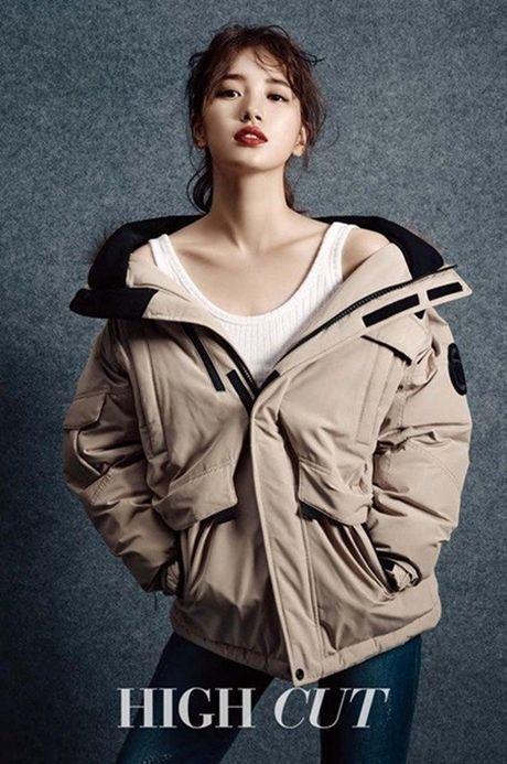 "Song Joong Ki se dong vai chinh trong ""Chuyen tau sinh tu"" phan 2? - Anh 4"
