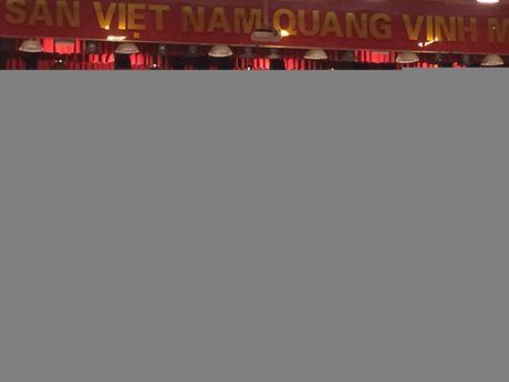 Dai hoi phu nu Hai Phong: Thuc hien muc tieu 5 khong 3 sach - Anh 1