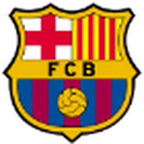 Chi tiet Barca – Man City: Neymar len bang ty so (KT) - Anh 1