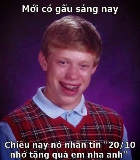 Nhung anh che hay ve ngay 20/10 - Anh 4