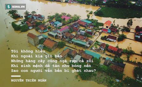 Tu vu Phan Anh, Ngoc Trinh: Lam 'Luc Van Tien' thoi nay kho qua! - Anh 2