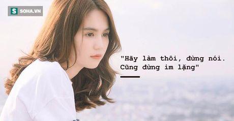 Tu vu Phan Anh, Ngoc Trinh: Lam 'Luc Van Tien' thoi nay kho qua! - Anh 4