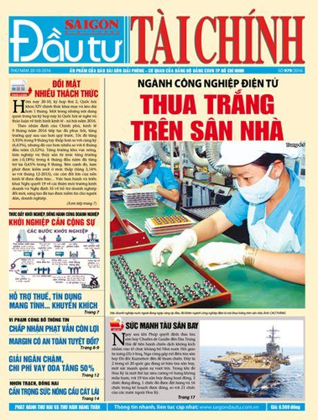 Don doc DTTC phat hanh sang thu nam 20-10 - Anh 1
