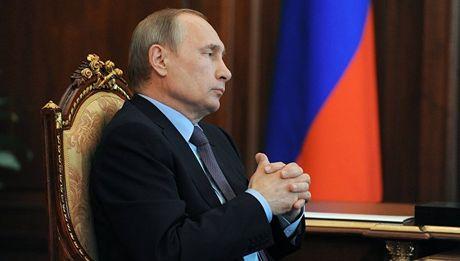 Nga xac nhan Tong thong Putin toi Duc hop Bo tu Normandy - Anh 1
