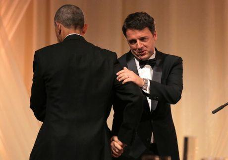 Quoc yen cuoi cung cua Tong thong Barack Obama - Anh 12