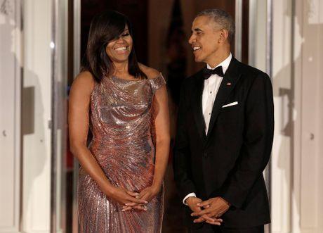 Quoc yen cuoi cung cua Tong thong Barack Obama - Anh 9