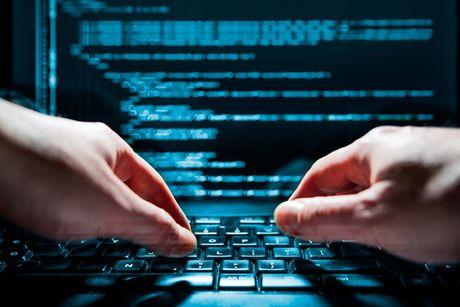 Bat giu hacker nguoi Nga lien quan cac vu tan cong mang o My - Anh 1
