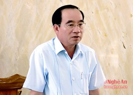 Xu ly dut diem tinh trang khai thac trai phep khoang san tren dia ban Quy Hop - Anh 4