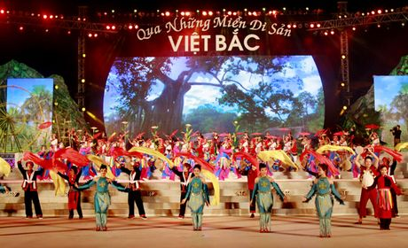 To quoc la am sac cac vung mien - Anh 1