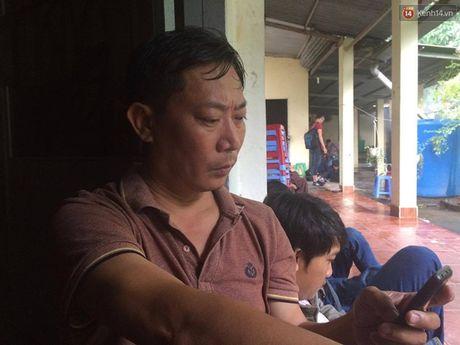 Thi the 3 phi cong tung ra 3 huong, truc thang bien dang - Anh 4
