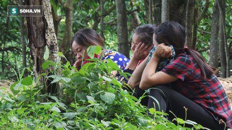 Thi the 3 phi cong tung ra 3 huong, truc thang bien dang - Anh 6