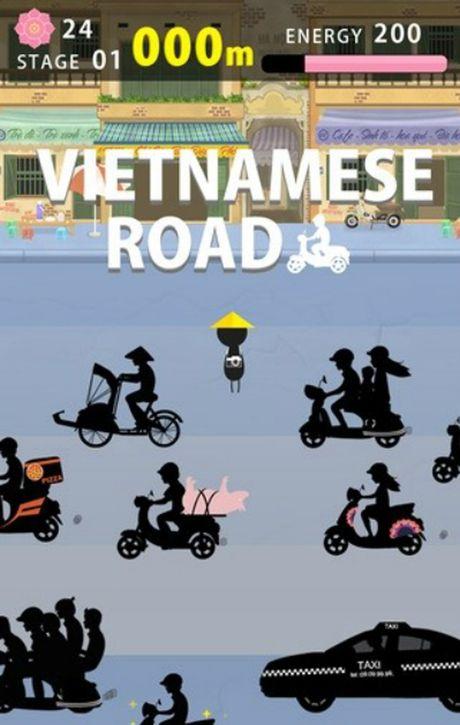 Doc dao voi cong nghe may det manh co; Ngan chan ung thu lay lan bang thuoc cam lanh - Anh 3