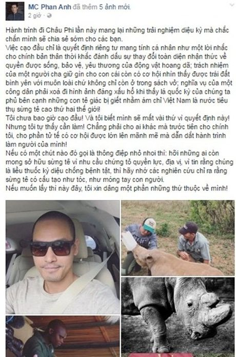 Ly giai suc hut khung khiep cua MC Phan Anh - Anh 2