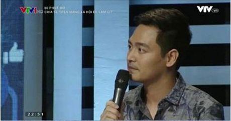 Ly giai suc hut khung khiep cua MC Phan Anh - Anh 5