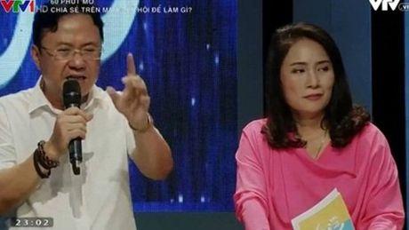 Ly giai suc hut khung khiep cua MC Phan Anh - Anh 6