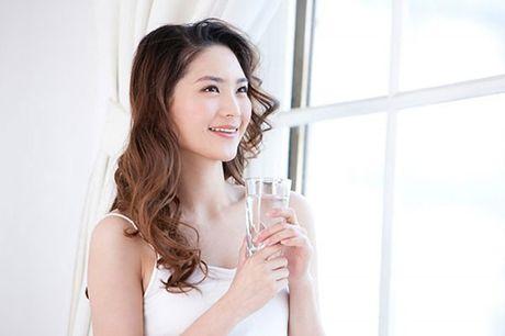 5 thoi quen xau khien ban an kieng ma van tang can - Anh 1