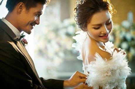'Phu nu thong minh khong doi dan ong tan' - Anh 2