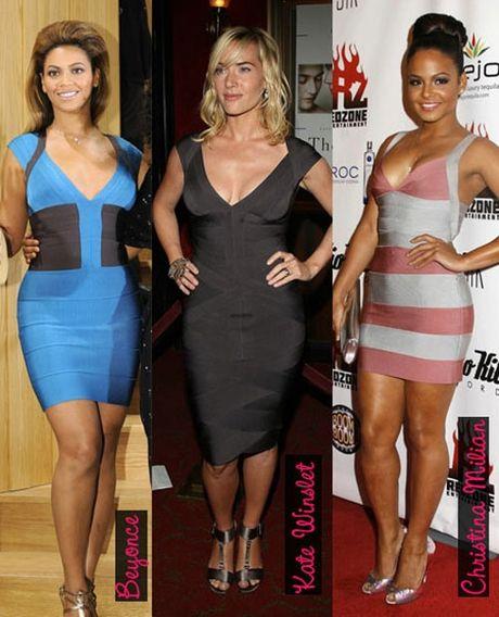 9 điều cấm kỵ trong thời trang công sở 1
