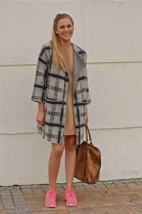 9 điều cấm kỵ trong thời trang công sở 7