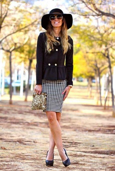 9 điều cấm kỵ trong thời trang công sở 8