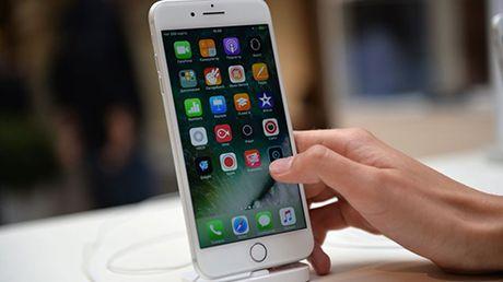 Apple mang den lua chon moi de mua iPhone gia re - Anh 2